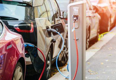 Her 10 Türk'ten 6'sı Elektrikli Araç  Satın Almak İstiyor!