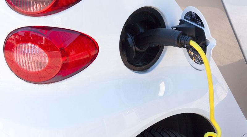 Şarj İstasyonları Elektrikli Araçlara Engel Olmayacak