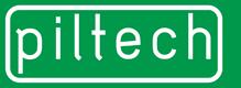 Piltech