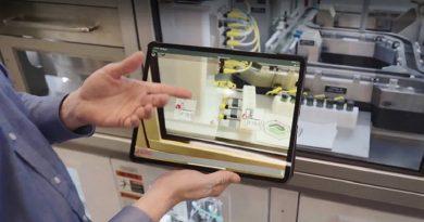 Rockwell Automation Silikon Vadisi'nde Yeni Elektrikli Araç İnovasyon Merkezi Açıyor