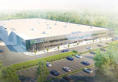 Unigreen Energy, Avrupa'nın En Büyük Güneş Paneli Fabrikası Yapım İşini Limak Marash'a Verdi